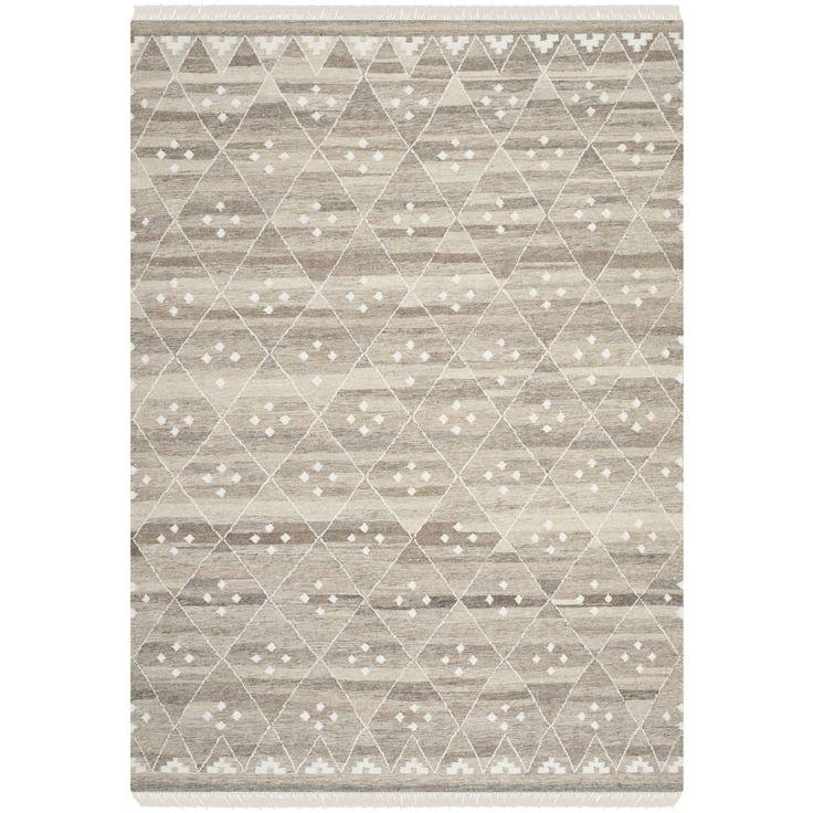 84 best rugs overstock com images on pinterest | beige living