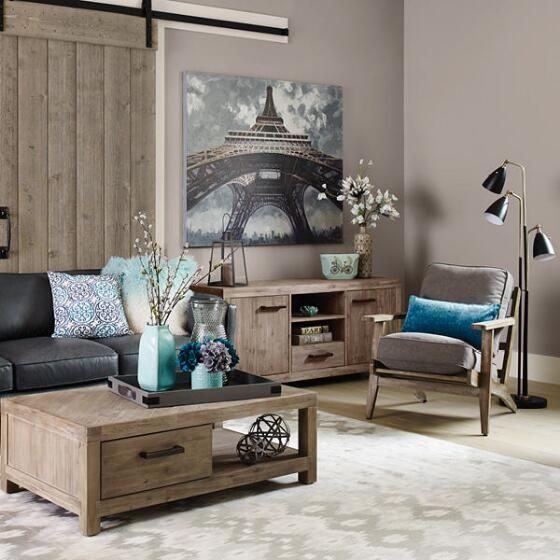Best 25 Urban Barn Ideas On Pinterest Black Couch Decor Black White Rug And Black White Rooms