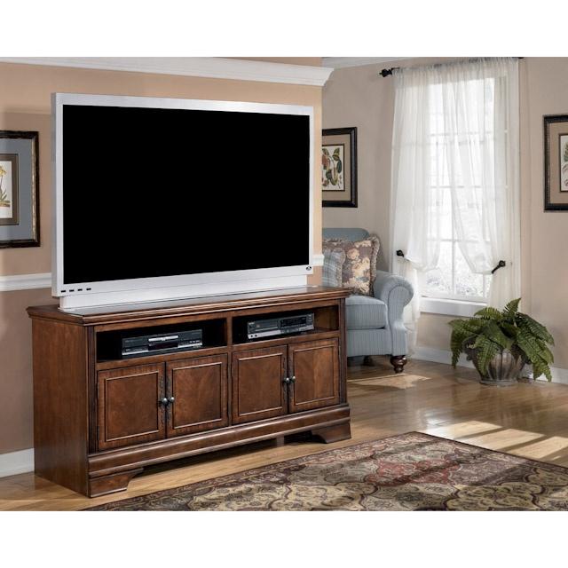 17 Best House Furniture Images On Pinterest Linen Duvet