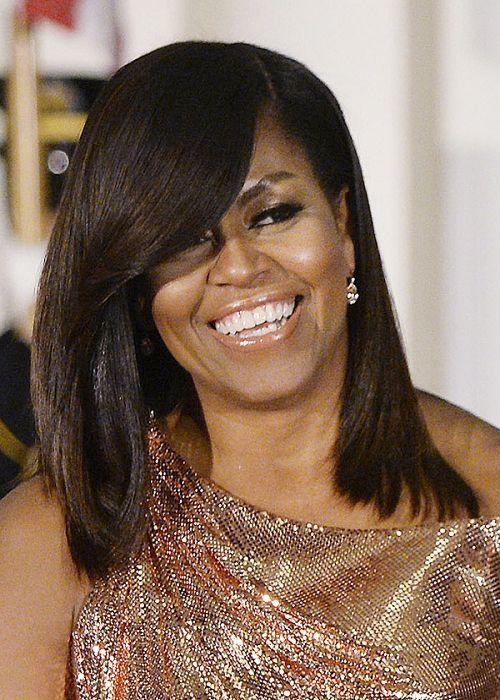 1167 best Obama Nation images on Pinterest Presidents, Beautiful - michelle obama resume