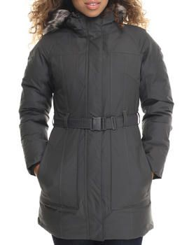 Find Brooklyn Jacket Women's Outerwear from The North Face & more at DrJays. on Drjays.com