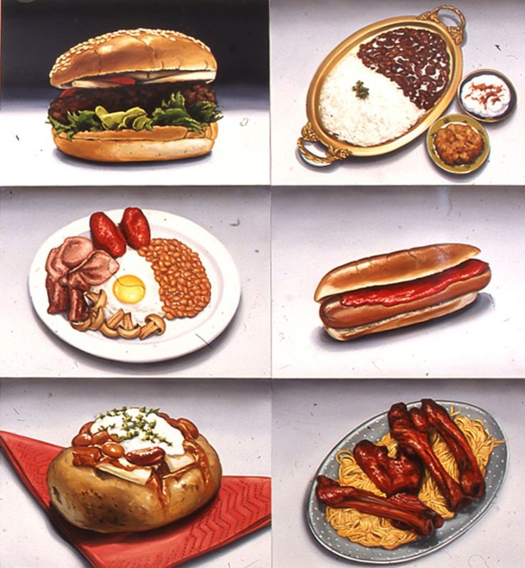 food | Search Results | TED