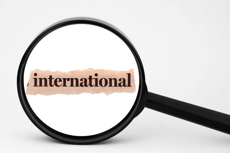 how to choose international baccalaureate