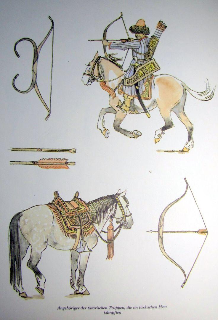 Tatar
