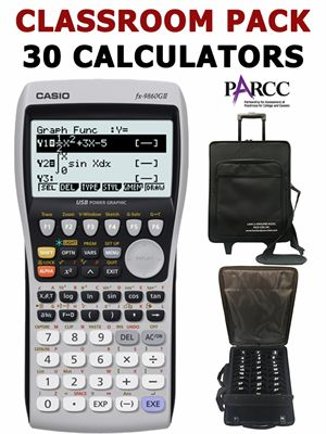 27 Best Images About Class Packs Sets Of 30 Calculators