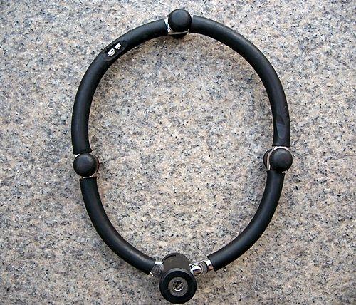 자전거 자물쇠 - Google 검색