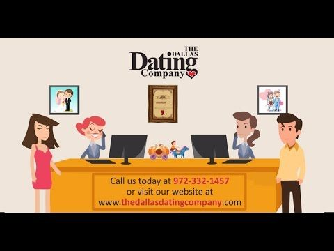 Dallas Dating Videos | Senior Singles | Dallas Singles Events