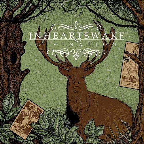 Review: In Hearts Wake