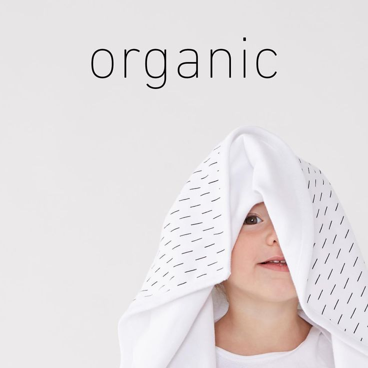 Organic pima cotton. For your child and the planet. As loving moms, we believe children's clothing should be as pure as they are. We developed the softest organic, toxic-free fabric created in careful consideration of our environment. Our pima cotton is grown without the use of pesticides or insecticides, so you never have to worry about putting it on your child's sensitive skin. #1212GetGive #GetGive organic, modern baby clothes