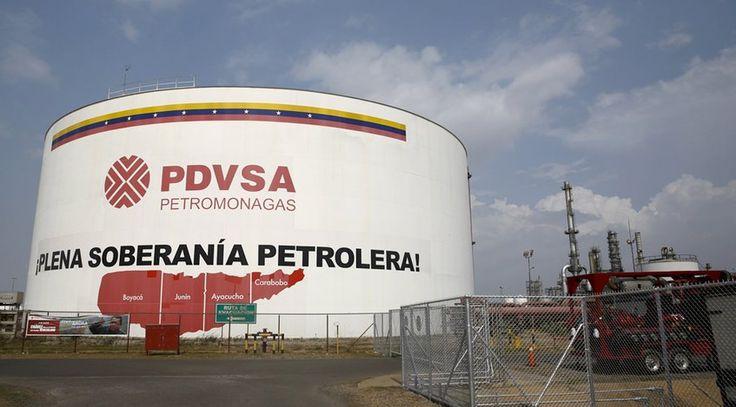 Maduro: El canje de bonos fue un éxito y Pdvsa cumplió compromisos externos - http://www.notiexpresscolor.com/2016/11/02/maduro-el-canje-de-bonos-fue-un-exito-y-pdvsa-cumplio-compromisos-externos-2/