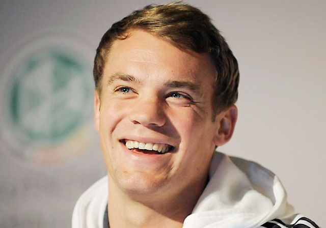 Manuel Neuer Wallpaper - http://backgroundwallpaper.co/9702/manuel-neuer-wallpaper.html #Manuel, #Neuer, #Wallpaper