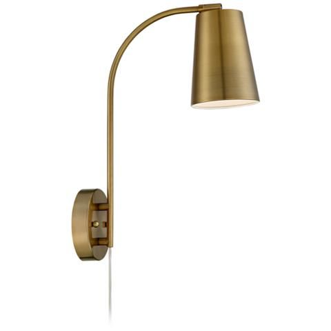 13 best hillhouse bedroom lighting images on Pinterest Blush - grose wohnzimmerlampe
