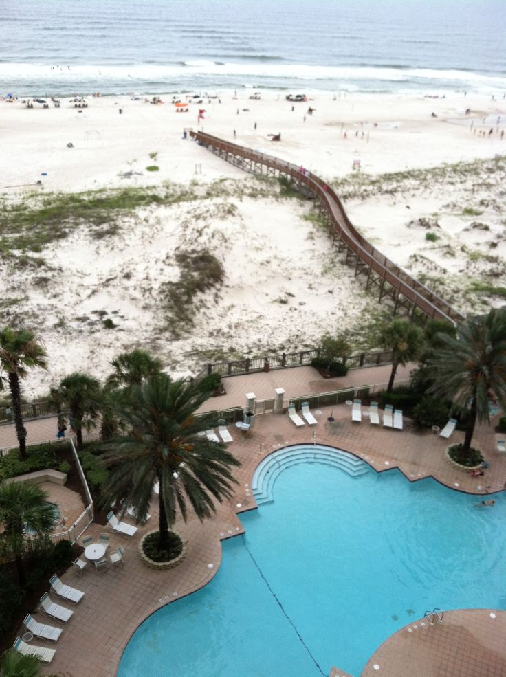 1000+ Images About The Beach Club-Gulf Shores On Pinterest