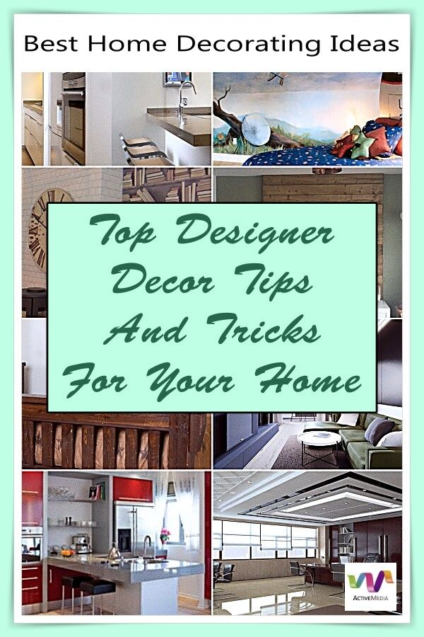 The Best Way To Have A Sensational Home Improvement Project Remodeling Costs Home Decor Home Improvement