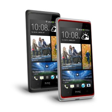 HTC DESIRE 600 DUAL SIM For Sale http://www.indahphones.com/htc-desire-600-dual-sim.html