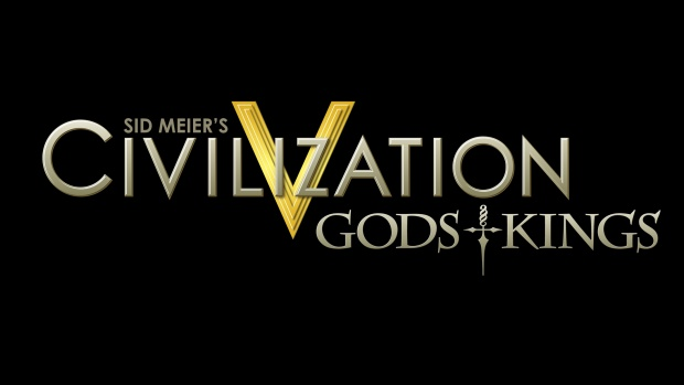 New addon to civ 5 for spring 2012 with religion & espionage