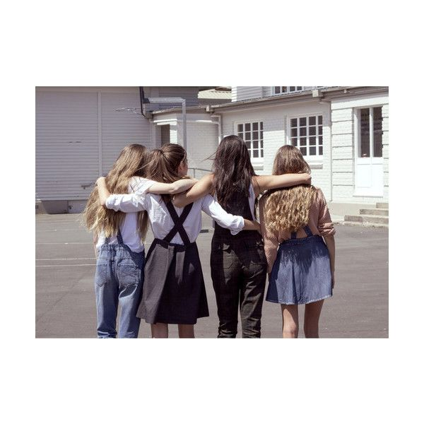 Tumblr ❤ liked on Polyvore featuring pictures, people, backgrounds, photos and friends