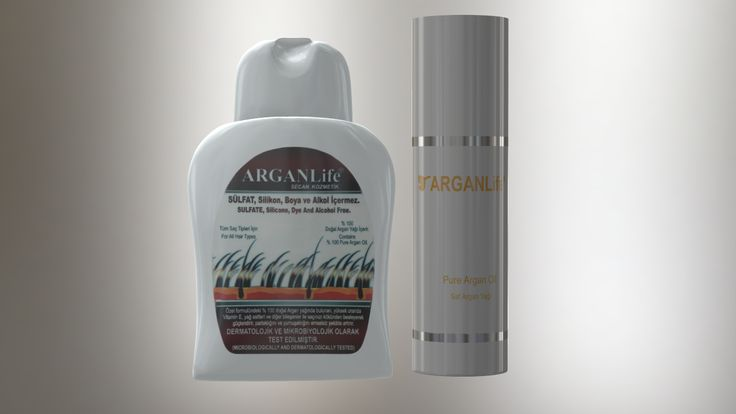 Some of the benefits of using organic nourishing argan oil for hair are as follows: Penetrates deeply into hair follicles( hair grows in follicles) , strenghtens hair and thus help to prevent the hair loss.  Due to affecting the blood circulation positive way, argan oil help to keep the skin cell live