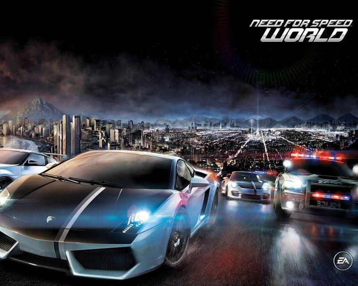 Best Games HD WAllpaprer Images On Pinterest Desktop - Cool cars games online