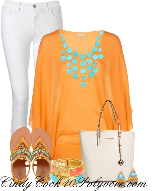 """Batwing Top"" by cindycook10 on Polyvore"