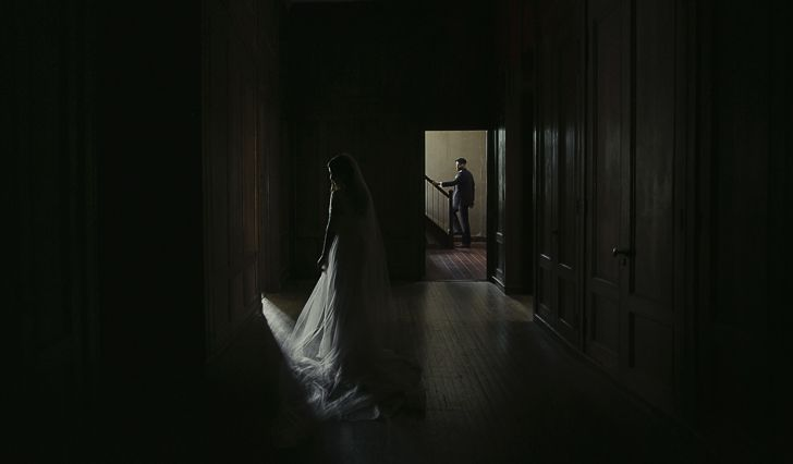 by Dan O'Day - Alder Manor Wedding - www.danodayphotography.com.au