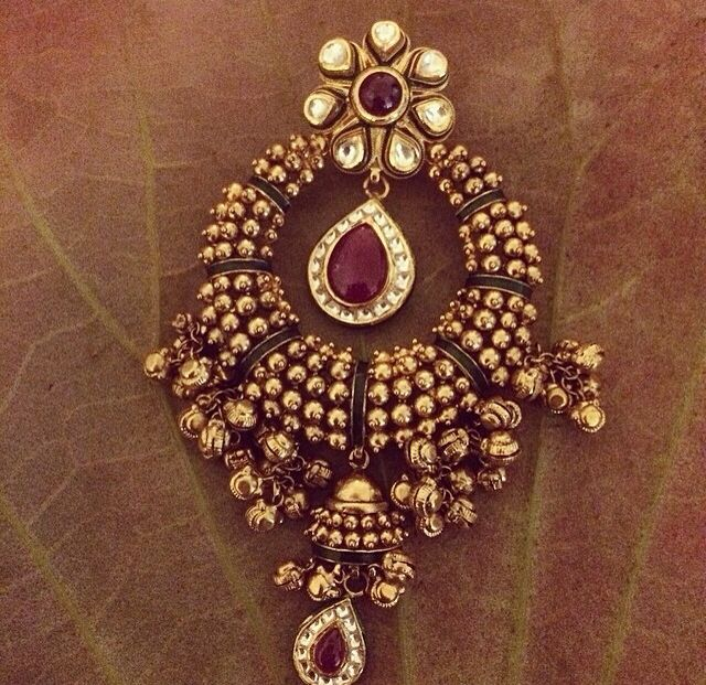 Sauvarna Indian Jewelery: 17 Best Images About Jewels On Pinterest