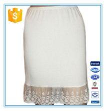 Ladies Viscose Spandex Half Slip Skirt For Underwear  Best Buy follow this link http://shopingayo.space