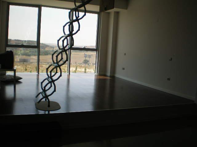 Loft en alquiler en zona industrial, Rivas-Vaciamadrid, Madrid zona industrial (TOMAS EDISON)3170-1195