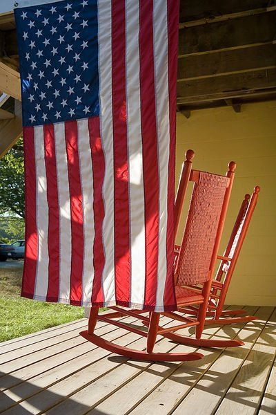 8 Best Old Glory And Other Patriotic Things Images On