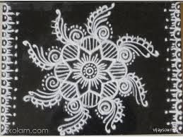 Image result for bengali alpana patterns images