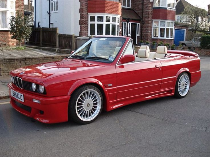 25 best ideas about e30 convertible on pinterest bmw. Black Bedroom Furniture Sets. Home Design Ideas