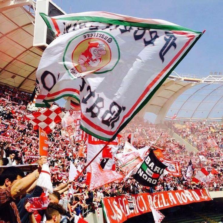 F.C. Bari 1908