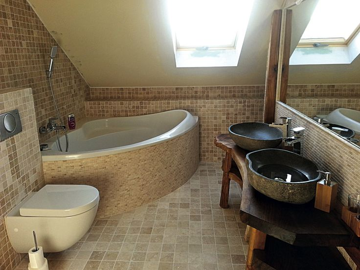 Travertínová kúpeľna    http://travert.sk/referencia/dom-v-devine-cast-2-vrchna-kupelna-z-travertinu