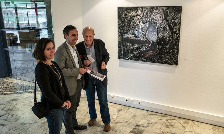 Blog de Antonio Correia