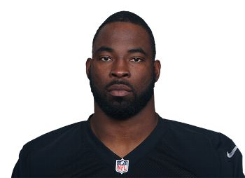 Justin Tuck Stats, News, Videos, Highlights, Pictures, Bio - Oakland Raiders - ESPN