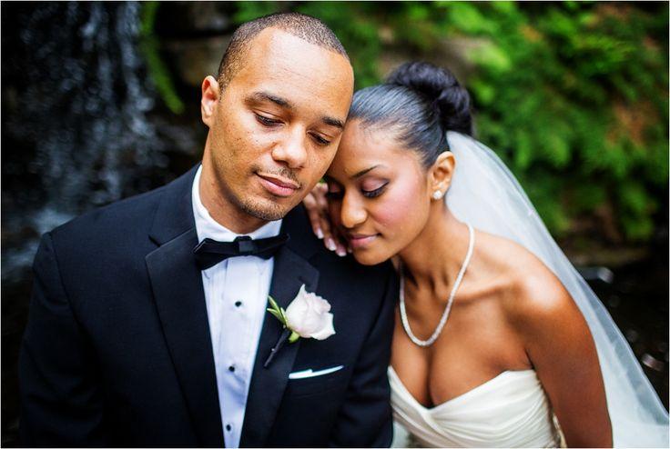 Wedding : Alicia + Harry @ The Venetian Garfield, NJ » Engagement | Wedding Photography