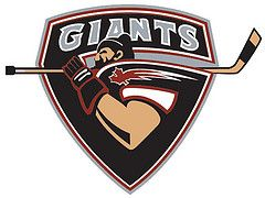The annual Teddy Bear Toss with the Vancouver Giants takes place Saturday, December 6th as they take on Sasktatoon. Bring a stuffed animal to toss on the ice when the Giants score their first goal and it will be donated to CKNW Orphans' Fund and The Province Empty Stocking Fund. I have 2 x 4 packs of tickets to give away for this game as well. See post for details on how to win.