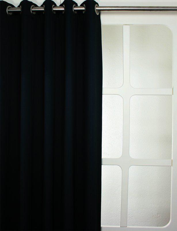 gordijnen verduistergordijn zwart 130 raam stijnsiem en ouderslaapkamer