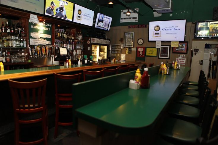 Business Plan For Finale Sports Bar Grille - Opinion of experts