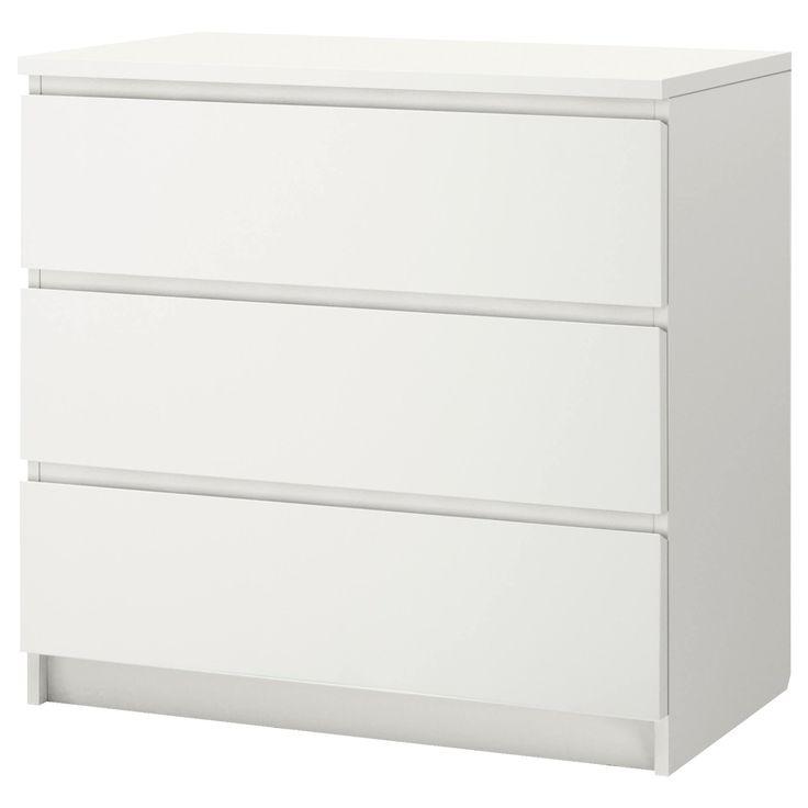Möbel & Einrichtungsideen für dein Zuhause Sideboard
