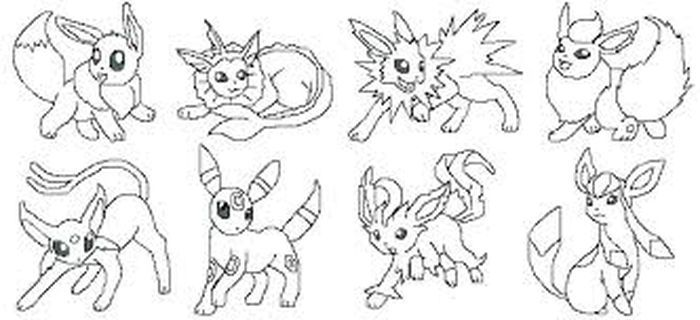 Pikachu And Friends Coloring Pages Pikachu Coloring Page Pokemon Coloring Pages Super Coloring Pages