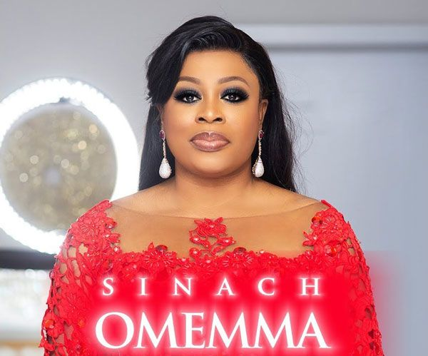 Sinach Omemma Mp3 Download Check Out Brand New Music Song By Sinach Omemma Audio Listen Down Download Gospel Music Praise And Worship Songs Gospel Music