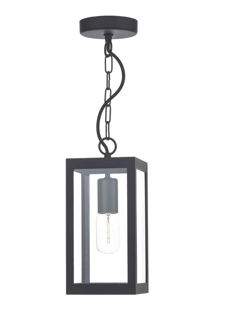 pendant ceiling lights affordable lighting. dar lighting lotus single pendant lantern black from affordable uk ceiling lights h