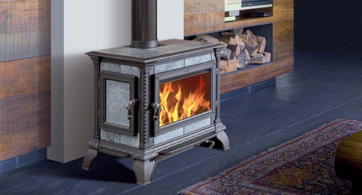 bioenerga wood stoves