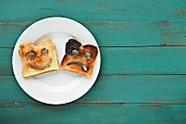 8 fausses idées sur votre petit-déjeuner. Les aliments à éviter