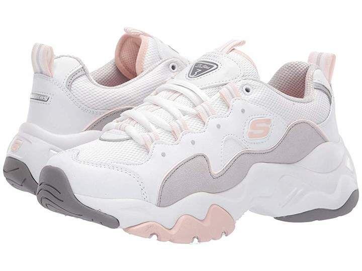 zapatos skechers mujer costa rica