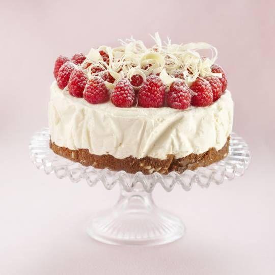 Meer dan 1000 idee n over chocolade trifle op pinterest kleinigheden pudding recept en - Chocolade en witte badkamer ...