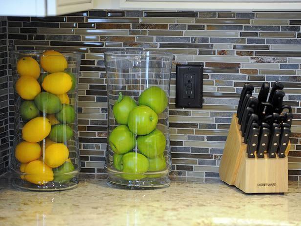 Worst Kitchen in America III: Kitchen Crashers to the Rescue : Home Improvement : DIY Network