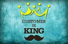 """The Customer is King"" The famous saying of marketing seems to become more germane in present time cut throat competition. Tcc247 Explains the importance of customer service by focusing on various activities and techniques a company should involve for providing preeminent customer services."