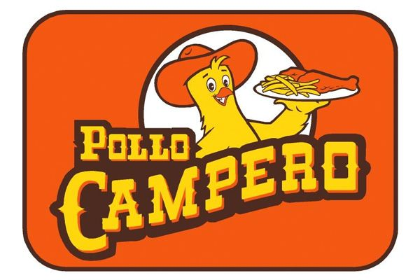 Crave Latin Food? Pollo Campero Will Find You http://www.thestreet.com/story/12711278/1/crave-latin-food-pollo-campero-will-find-you.html